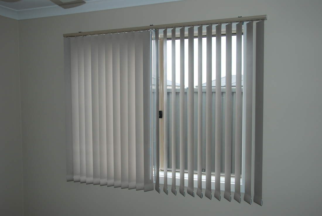 Vertical Blinds Db Blinds